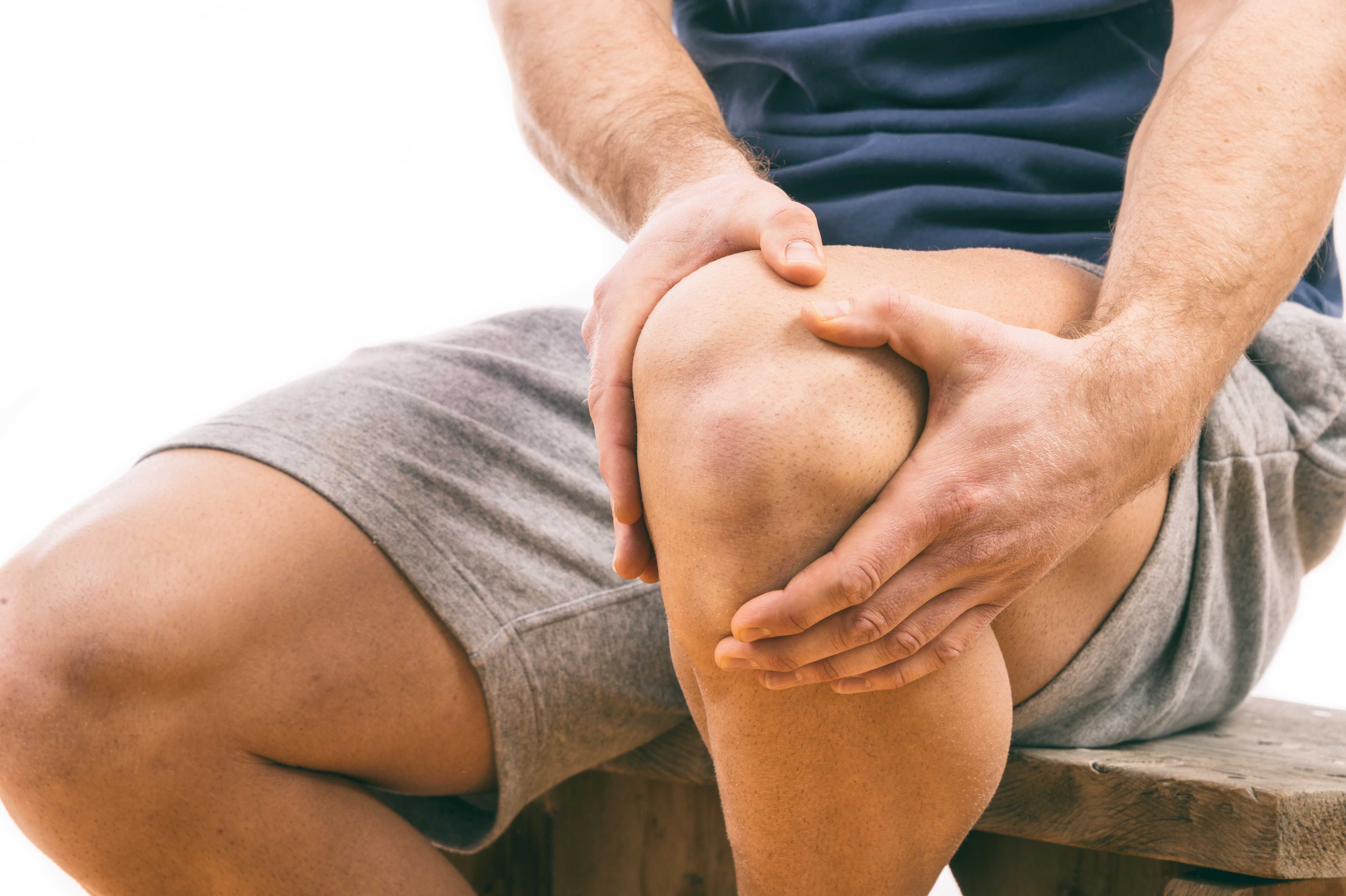 Dolore ginocchio