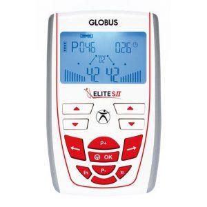 Elettrostimolatore Elite SII Globus Corproration