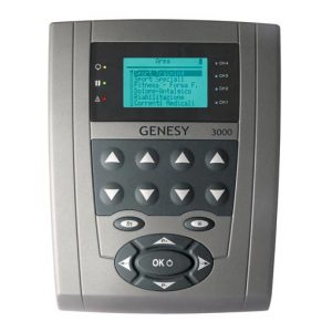 Elettrostimolatore Genesy 300 Globus Corporation