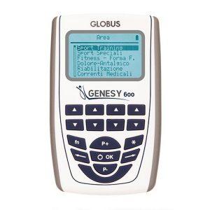 Elettrostimolatore Genesy 600 Globus Corporation