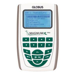 Magnum XL Pro Globus Corporation