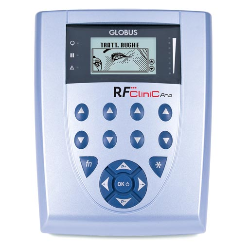RF Clinic Pro Globus Corporation