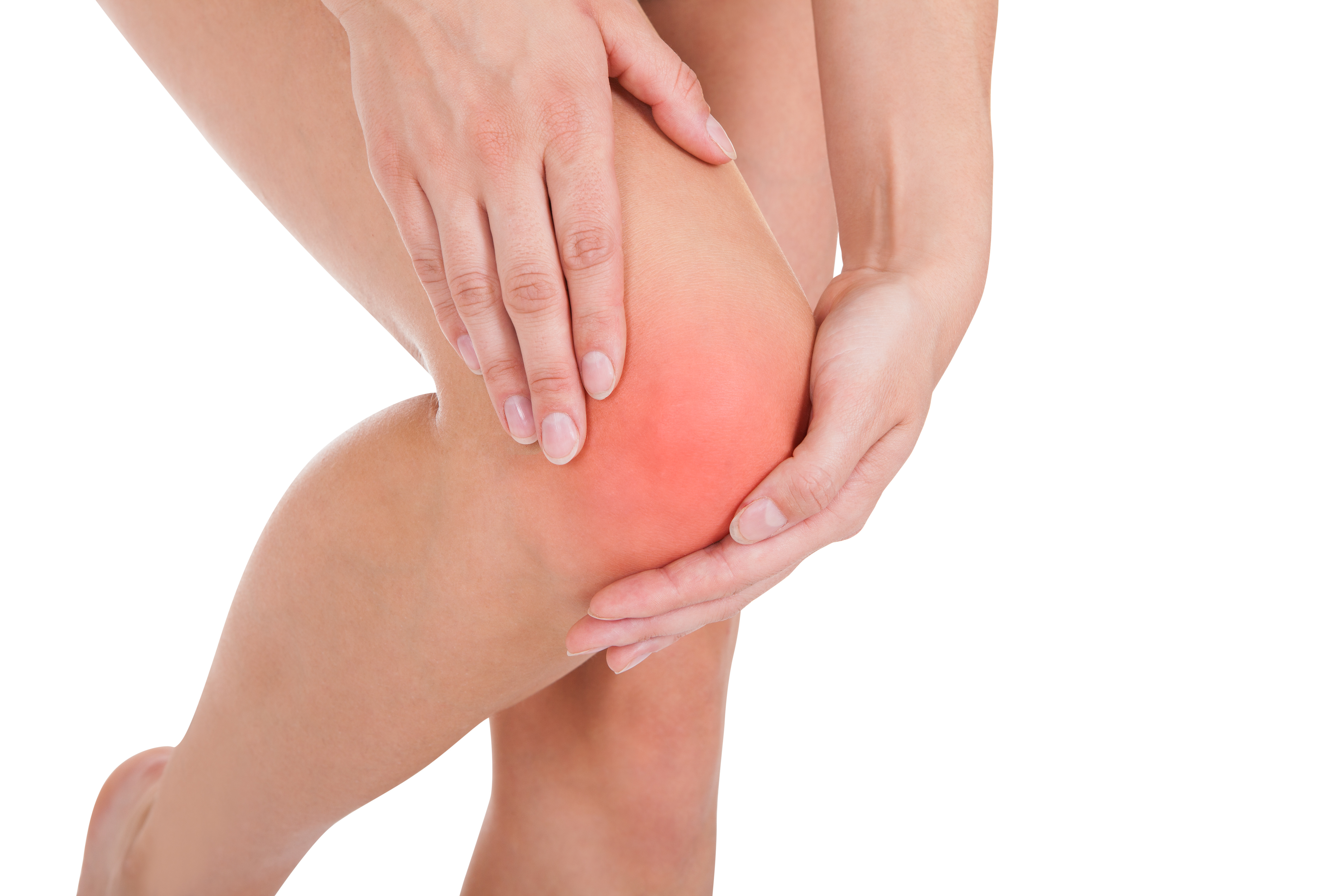 Contusione ginocchio