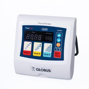Apparecchio pressoterapia PressCare G300 M Globus Corporation