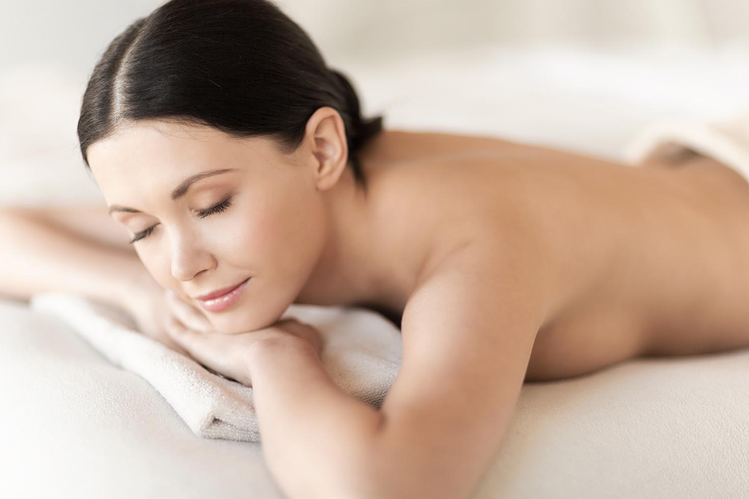 Massaggio Globus Corporation