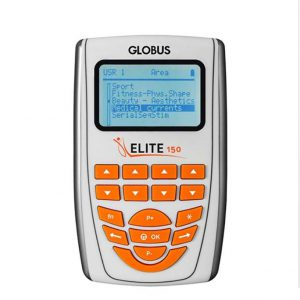 Elettrostimolatore Elite 150 Globus Corporation